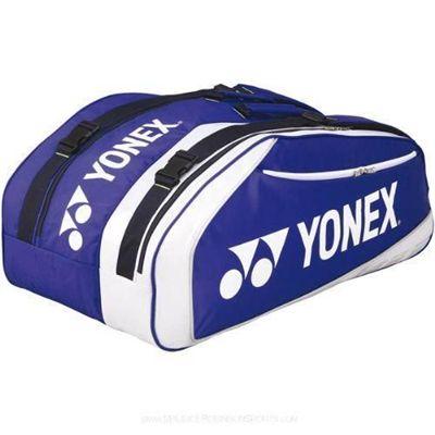 Yonex Pro Series 9 Racket Thermo Blue