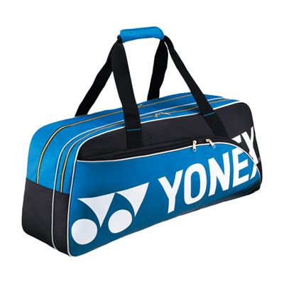 Yonex Pro Tournament Bag 9331WEX