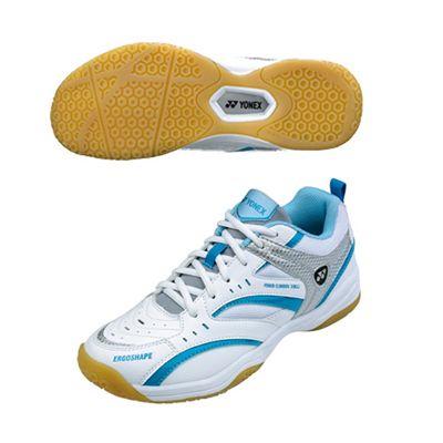 Yonex SHB-59LU Ladies Badminton Shoes