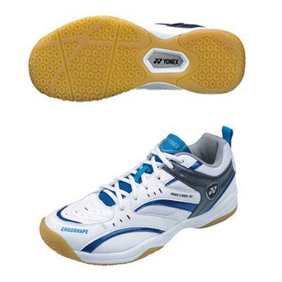 Yonex SHB-59U Mens Badminton Shoes