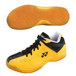 Yonex SHB 01JREX Junior Badminton Shoes