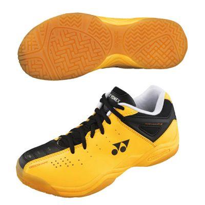 Yonex SHB 01JREX Junior Badminton Shoes