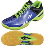 Yonex SHB 01LTD Mens Badminton Shoes