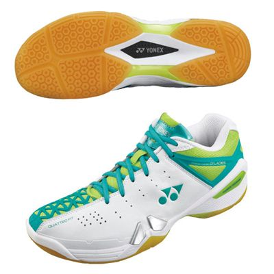 Yonex SHB 01LX Ladies Badminton Shoes