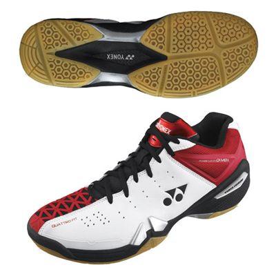 Yonex SHB 01MX Mens Badminton Shoes