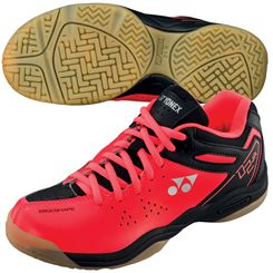 Yonex SHB 02JREX Junior Badminton Shoes