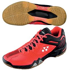 Yonex SHB 02LTD Mens Badminton Shoes