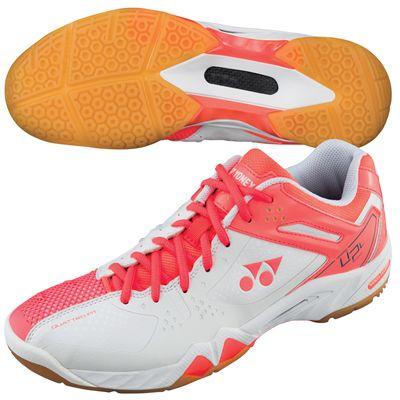 Yonex SHB 02LX Ladies Badminton Shoes