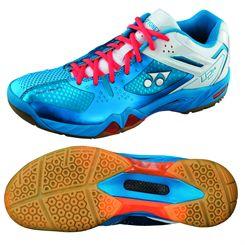 Yonex SHB 02MX Mens Badminton Shoes
