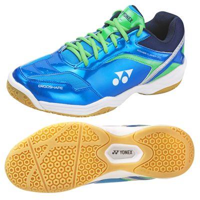 Yonex SHB 33iEX Mens Badminton Shoes
