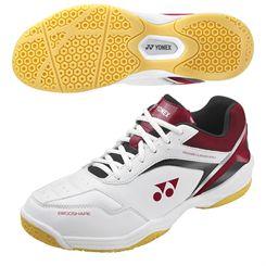 Yonex SHB 33JREX Junior Badminton Shoes