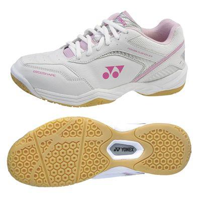 Yonex SHB 33LEX Ladies Badminton Shoes