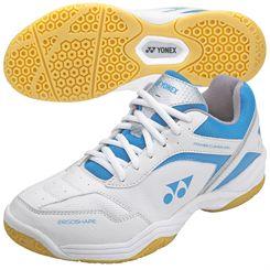 Yonex SHB 33LX Ladies Badminton Shoes