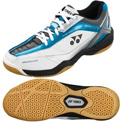 Yonex SHB 45EX Mens Badminton Shoes