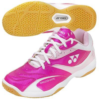 Yonex SHB 49LC Ladies Badminton Shoes