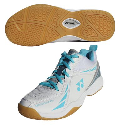 Yonex SHB 60L Ladies Badminton Shoes