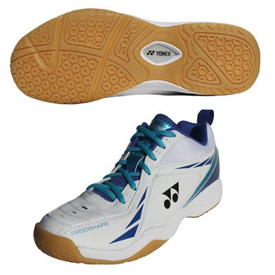 0bd33a434 What Is A Non Marking Shoe In Badminton  - Playo