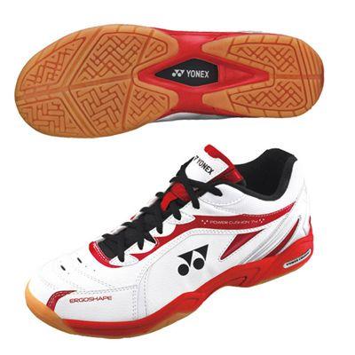 Yonex SHB 74EX Badminton Shoes
