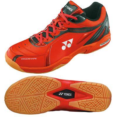 Yonex SHB 74EX Mens Badminton Shoes 2014
