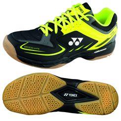 Yonex SHB 75EX Mens Badminton Shoes