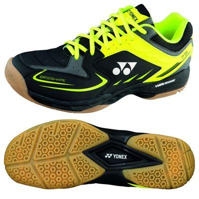 Yonex SHB 75EX Mens Badminton Shoes View