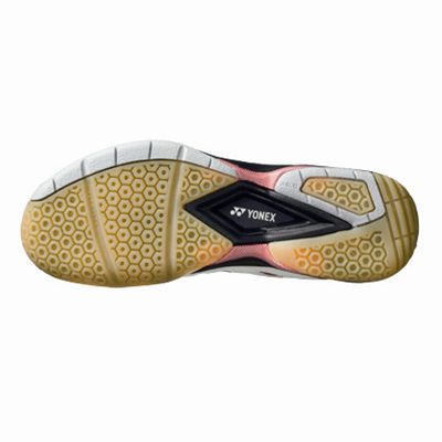 Yonex SHB 800MY Mens Badminton Shoes - Sole