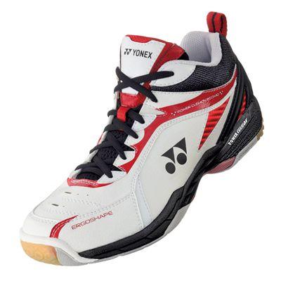 Yonex SHB 800MY Mens Badminton Shoes