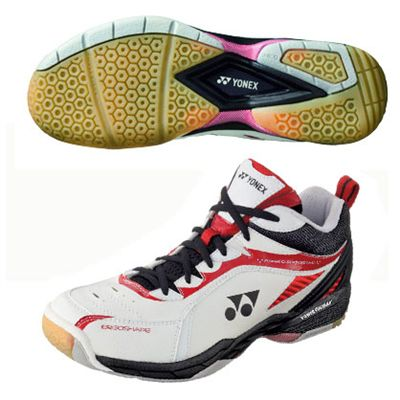 Yonex SHB 800MY Mens Badminton Shoes Main image