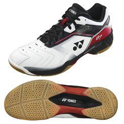 Yonex SHB 87EX Mens Badminton Shoes SS14