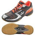 Yonex SHB 87LTD Mens Badminton Shoes