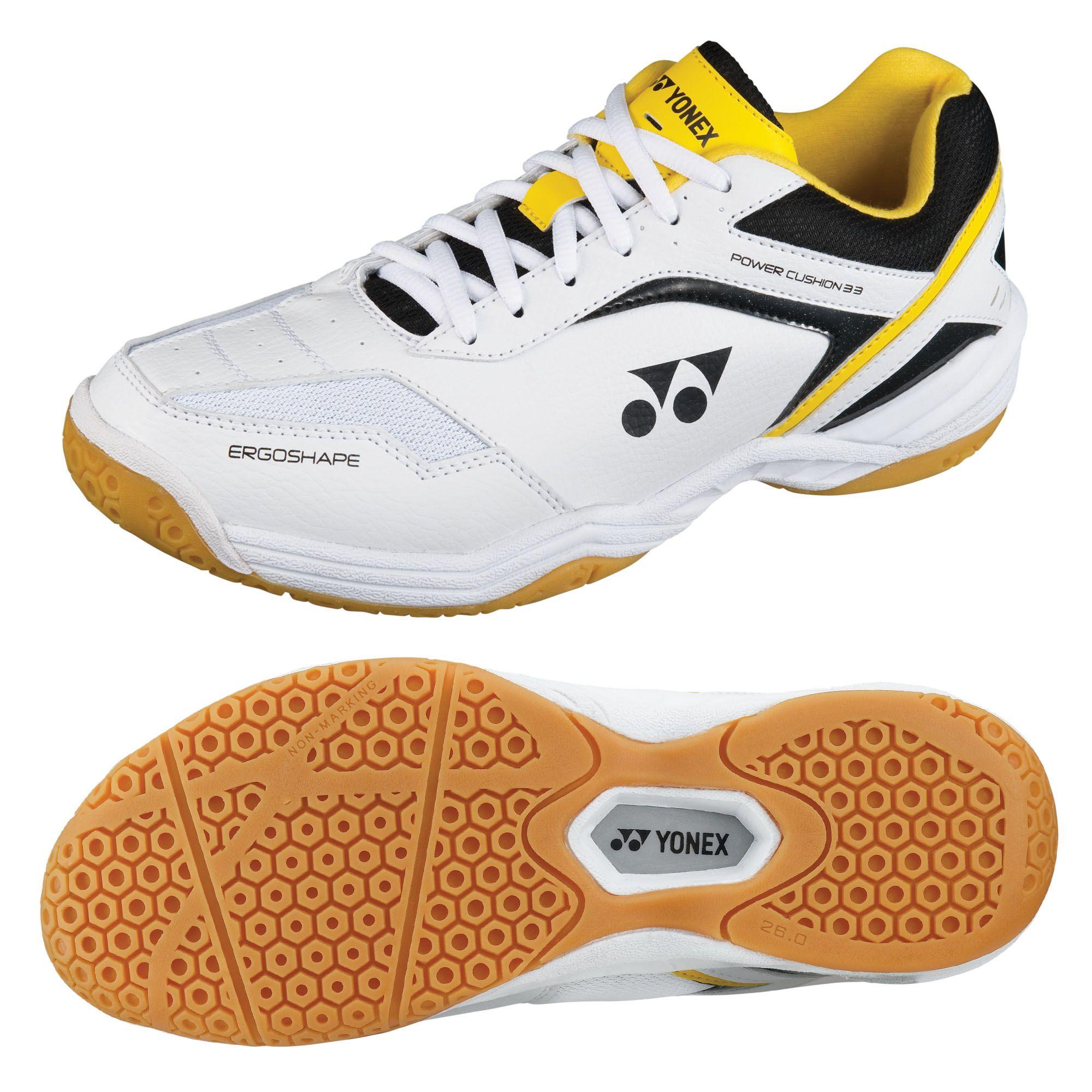 yonex_shb_87r_mens_badminton_shoes_yonex_shb_33ex_mens_badminton_shoes