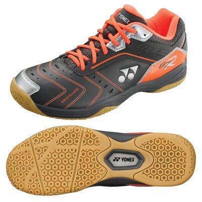 Yonex SHB 87R Mens Badminton Shoes