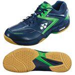 Yonex SHB SC2i Badminton Shoes