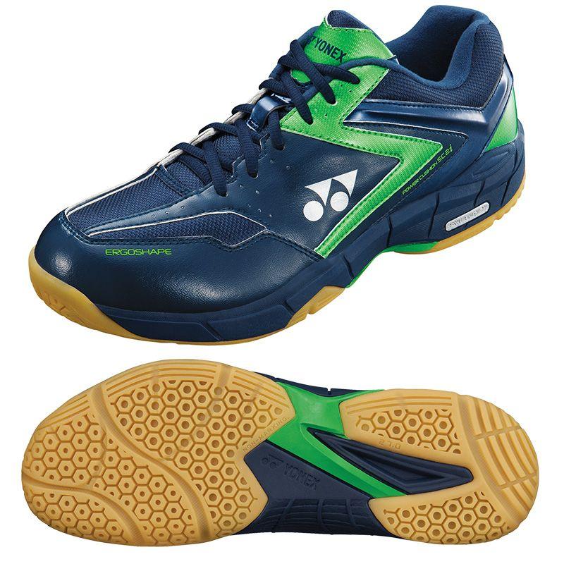 yonex_shb_sc2i_badminton_shoes_yonex_shb_sc2i_badminton_shoes_-_navy