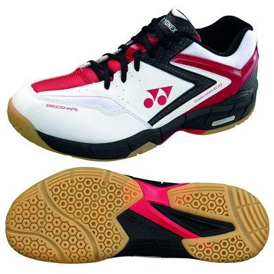 Yonex SHB SC2i EX Badminton Shoes