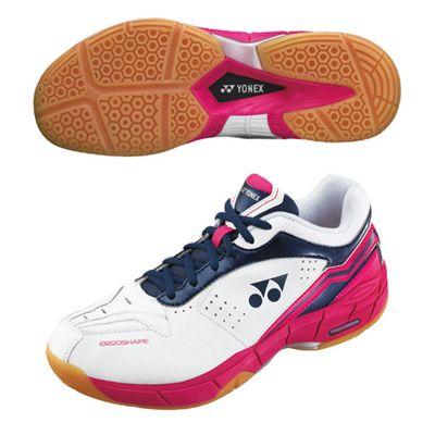 Yonex SHB SC4LX Ladies Badminton Shoes