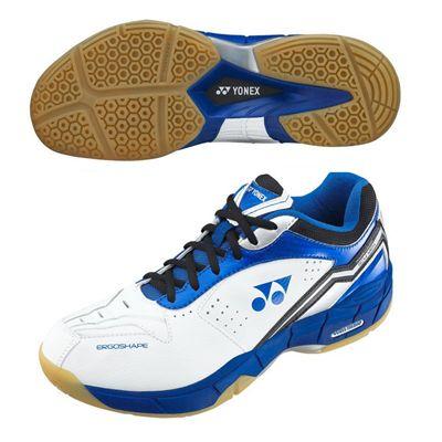 Yonex SHB SC4MX Mens Badminton Shoes
