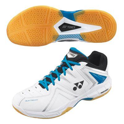 Yonex SHB SC6EX Badmniton Shoes