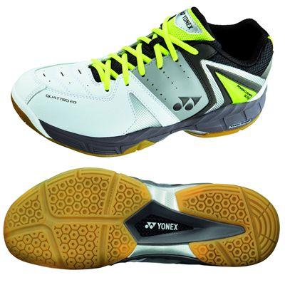Yonex SHB SC6i EX Mens Badminton Shoes