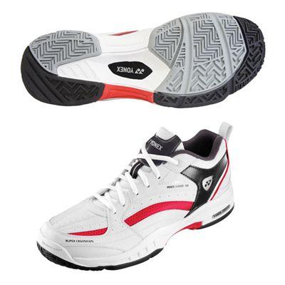 Yonex SHT-108 EX Mens Tennis Shoes