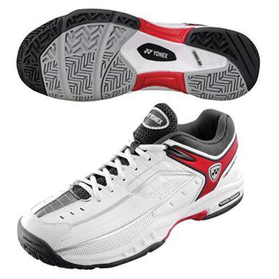 Yonex SHT-252 EX Mens Tennis Shoes
