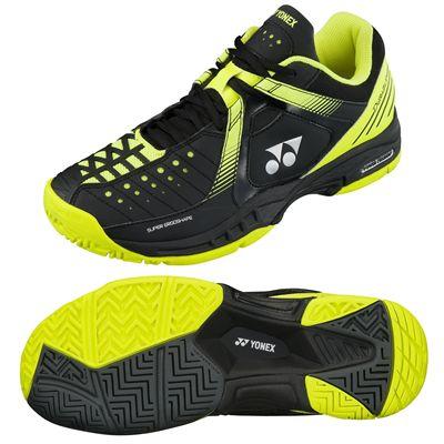 Yonex SHT-Durable Mens Tennis Shoes - Sweatband.com