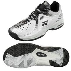 Yonex SHT-Durable Mens Tennis Shoes
