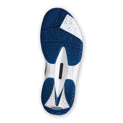 Yonex SHT 308EX Mens Tennis Shoes - Sole
