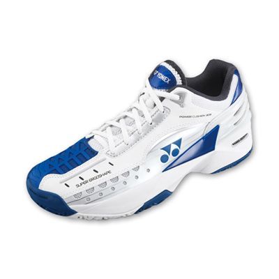 Yonex SHT 308EX Mens Tennis Shoes