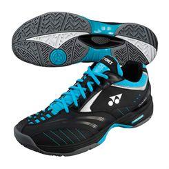 Yonex SHT Durable 2 Mens Tennis Shoes