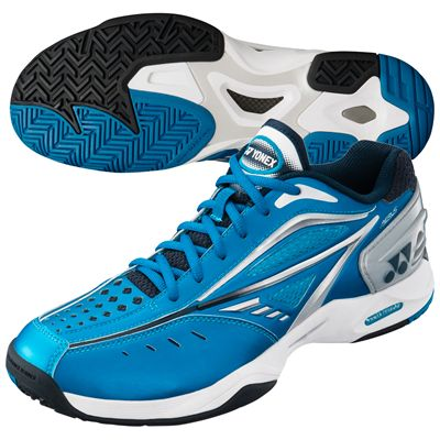 Yonex SHT Power Cushion Aerius Mens Tennis Shoes