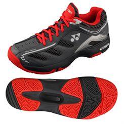 Yonex SHT Power Cushion Cefiro Mens Tennis Shoes