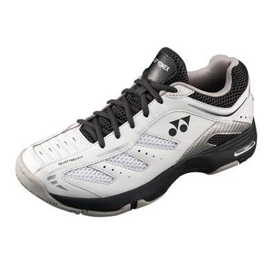 Yonex SHT Power Cushion Cefiro Mens Tennis Shoes  SS17