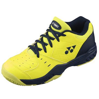 Yonex SHT Power Cushion Eclipsion Junior Tennis Shoes SS17